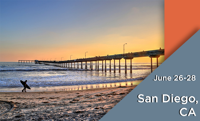 Federal Funding Academy | San Diego, CA June 26-28