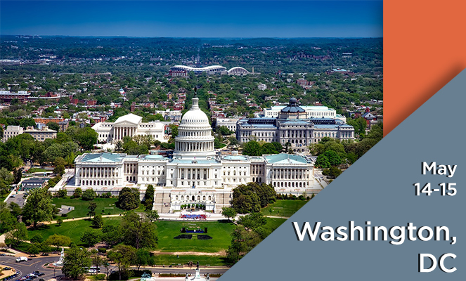 De-Mystifying the Compliance Manual | May 14-15 in Washington, DC