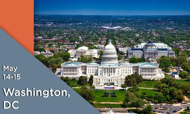 De-Mystifying the Compliance Manual | May 14-15 in Washington, DC