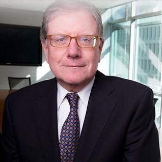Michael B. Glomb, Partner
