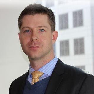 Scott S. Sheffler, Partner